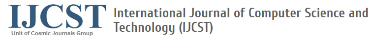 International Journal for Computer Science & Technology
