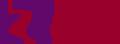 logo-ras_color
