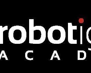 robotignite
